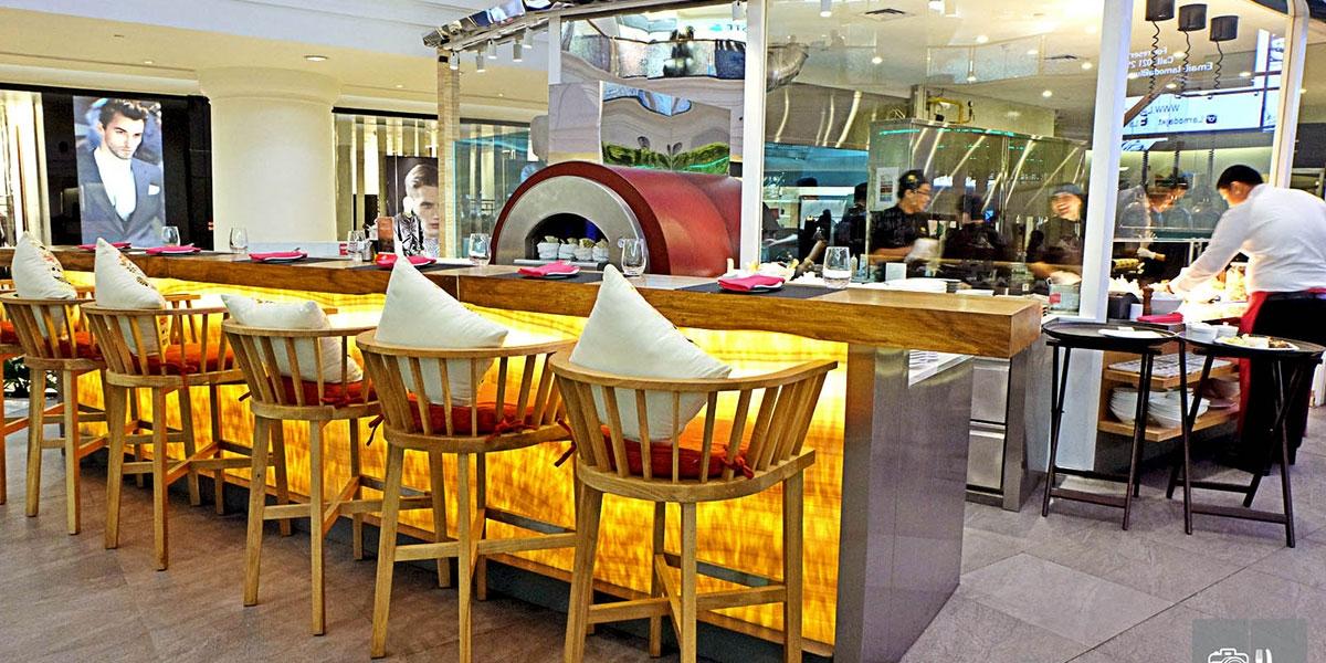 commercial-pizza-oven-fine-dining-restaurant-1200x600jwFnewuciVtwE
