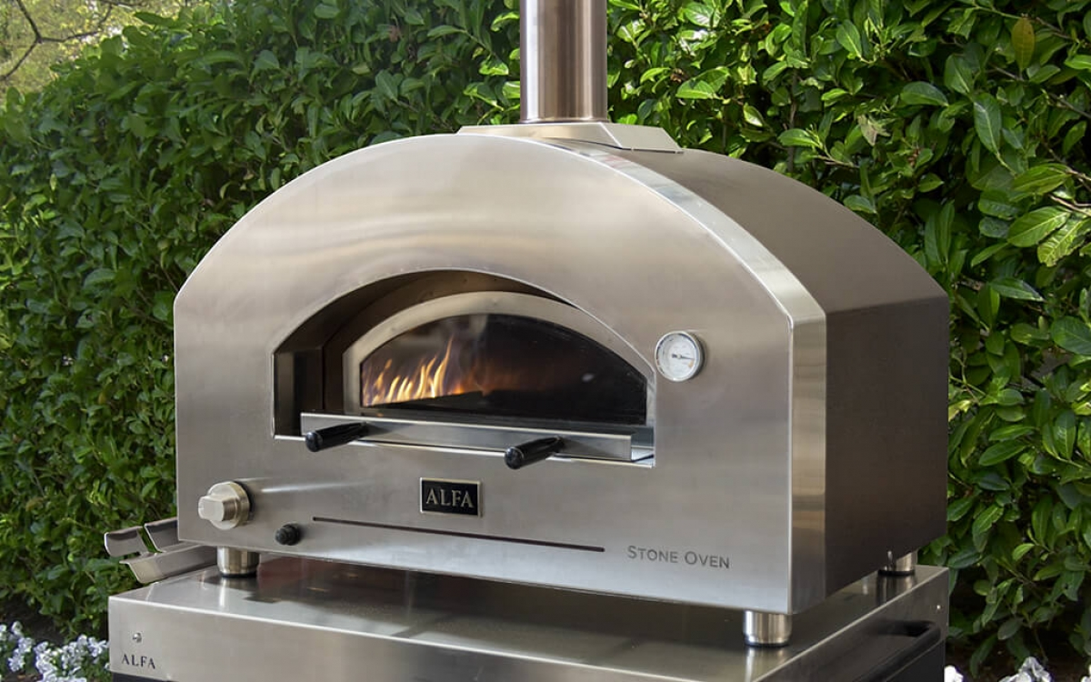 stone-oven-garden-pizza-ovens-1200x750