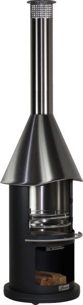 DN 650 Design
