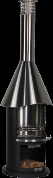 DN 550 Design