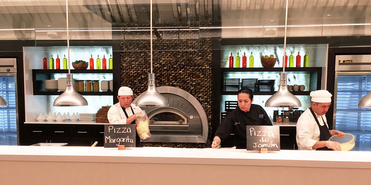 commercial-pizza-oven-alfa-pro-quattro-built-in-1200x600