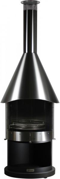 DN 800 Swing Glas Design