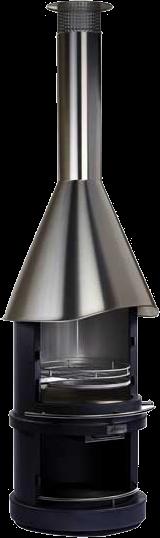 DN 700 Design