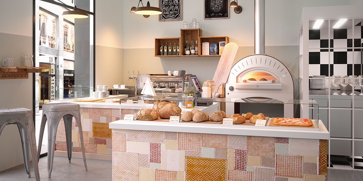quattro-pro-commercial-bakery-oven-1200x600
