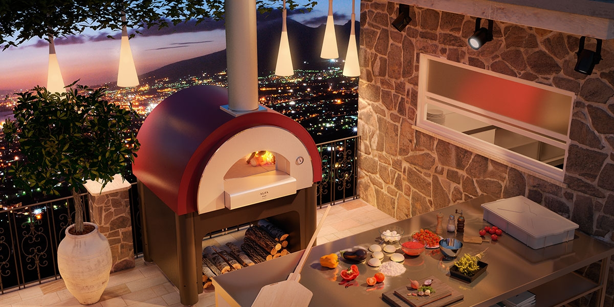 professional-pizza-oven-for-patio-1200x600