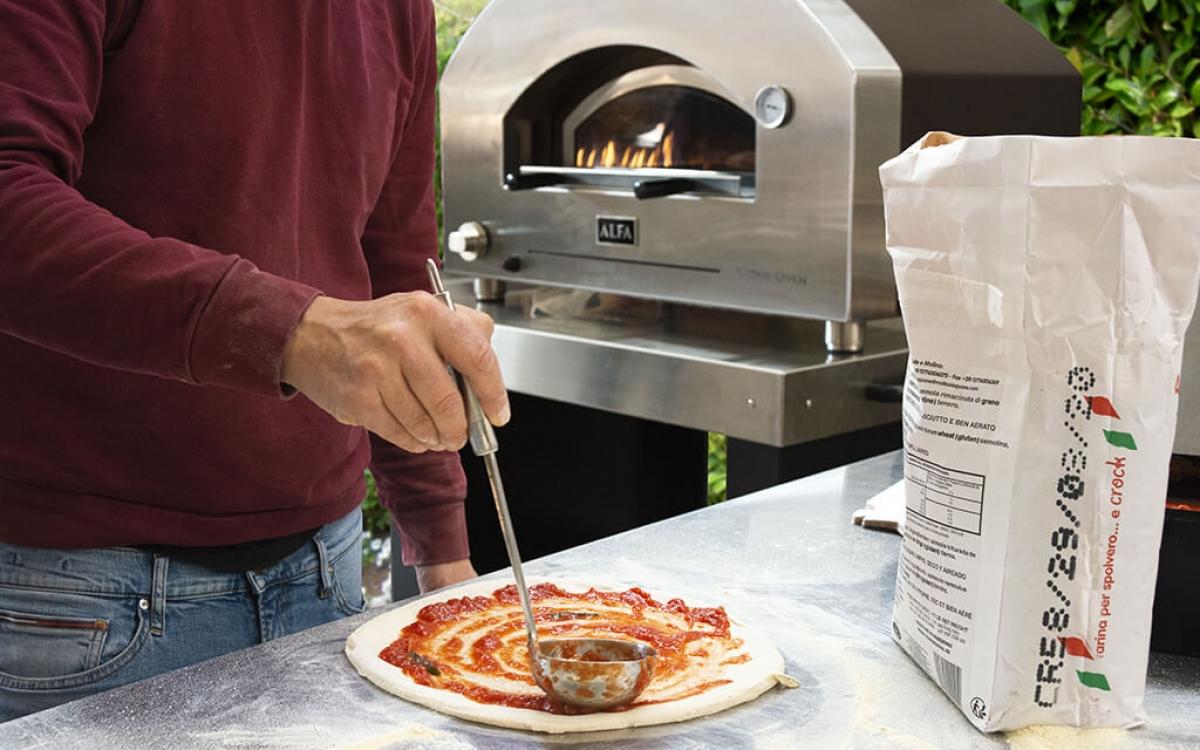 stone-oven-gas-fired-pizza-oven-alfa-forni-1200x750