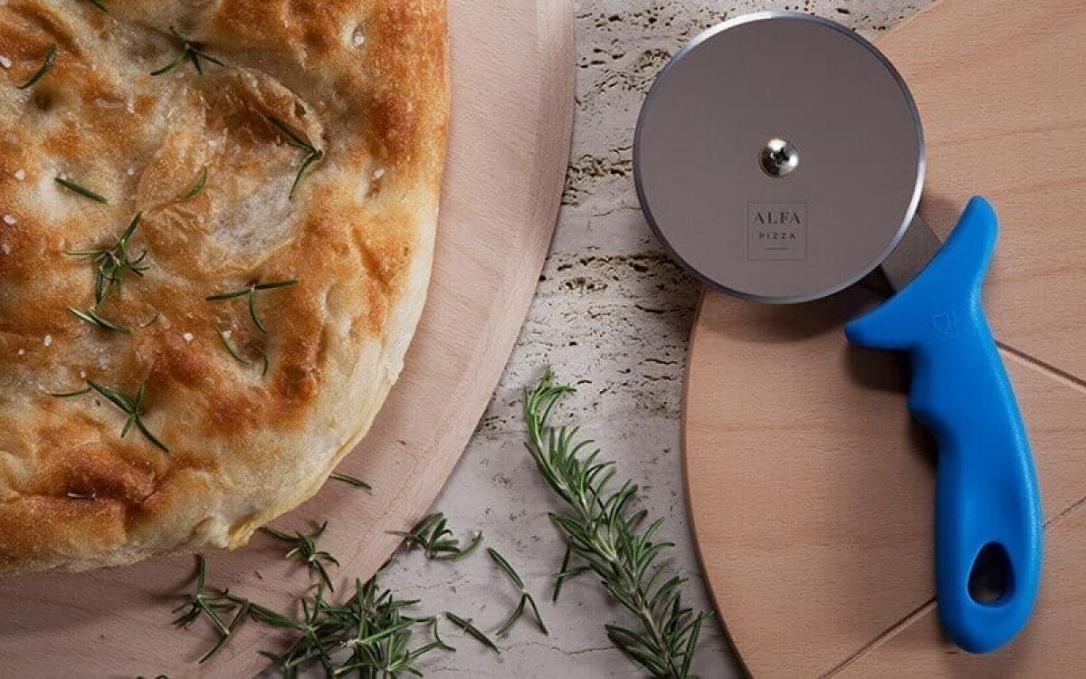 kit-pizzaiolo-alfa-forni-1200x750