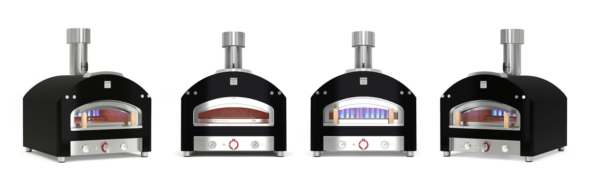 piazza-compact-flame-gas-fired-oven