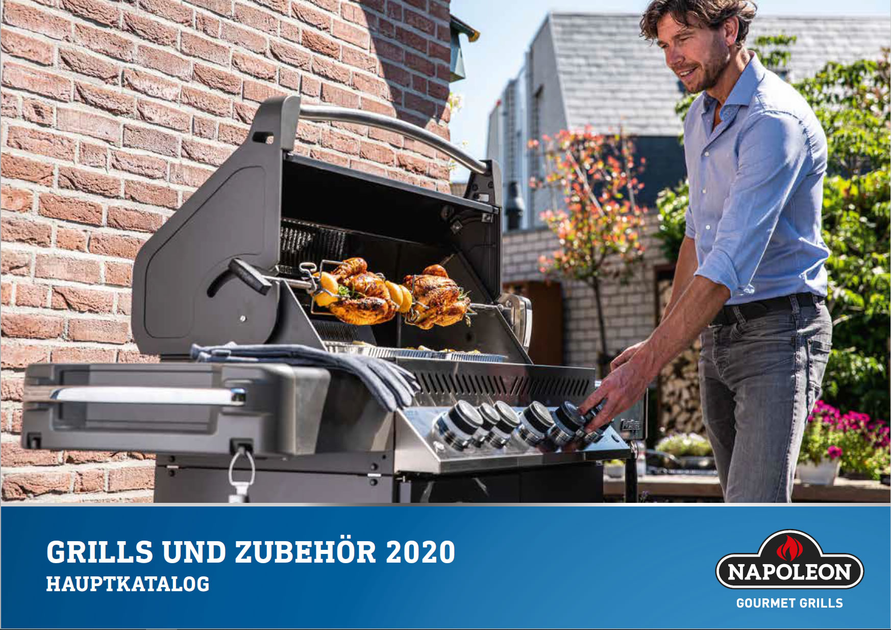 napoleon-grills-und-zubehoer-2020