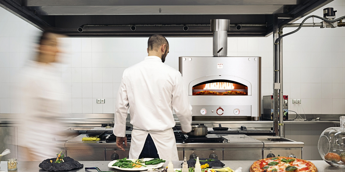 qubo-top-pizza-oven-kitchen-restaurant-pizzeria-1200x600