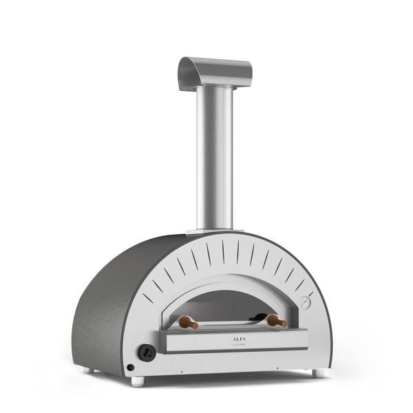 Alfa Pizza Dolce Vita